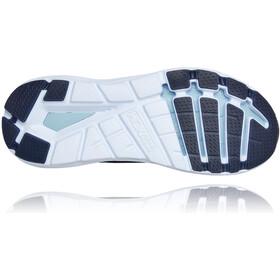 Hoka One One Elevon 2 Zapatillas Hombre, azul